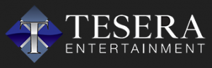 Tesera Entertainment